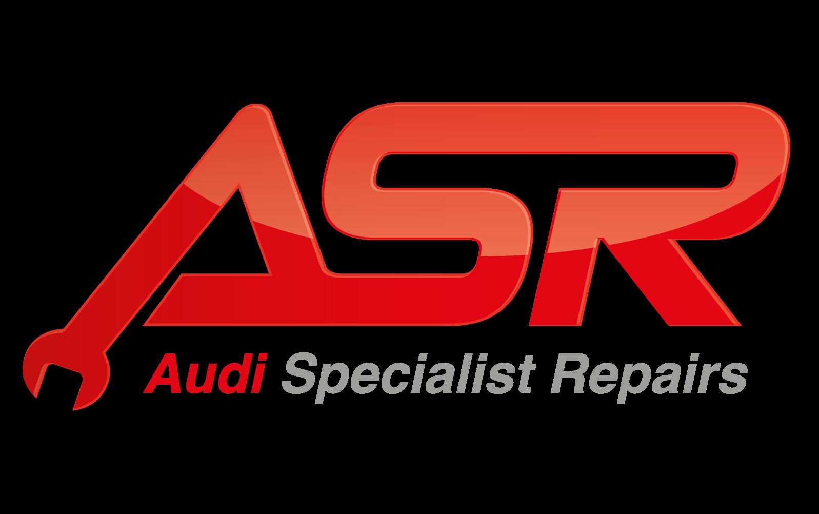 Audi Specialist Repairs